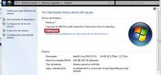 Microsoft actualizará Windows 7 a SP1 de forma automática http://www.genbeta.com/p/75102