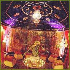 Wyldestone Cottage: Inspiration Monday - Gypsy Lifestyle