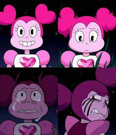 Steven Universe Movie, Universe Art, Steven Universe Personajes, Steven Univese, Last Unicorn, Cartoon Shows, Cartoon Network, Fanart, Lapis Lazuli