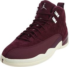 df64a115da8fed Air Jordan 12 Retro sneakers