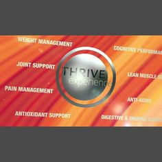 Need help with any of the listed aliments? I can help you improve them with the Thrive experience. Give it a try and start feeling the difference today visit www.shanita.le-vel.com to order.  #weightlossjourney #weightlosshelp #weightlosstips #weightloss #health #Thrive #women #men #LVLife