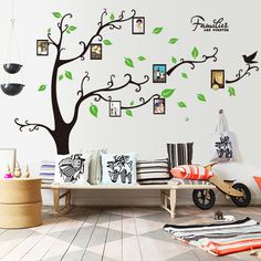 Cheap Wall Stickers on Sale at Bargain Price, Buy Quality tree stone, sticker address, sticker banner from China tree stone Suppliers at Aliexpress.com:1,Brand Name:MyHome 2,Product Size:60*90CM 3,Theme:Plant 4,Scenarios:Wall 5,Material:Plastic
