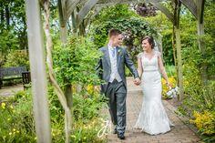 Sandburn Hall Wedding Photographer Joel Skingle Photography (43) Couple Shots, Suit Jacket, Breast, Wedding Photography, Couples, Wedding Dresses, Fashion, Couple Pics, Bride Dresses