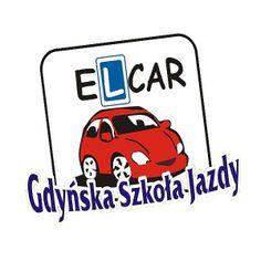 ELCAR-Gdyńska Szkoła Jazdy prawo jazdy : Kiedy na kurs prawa jazdy w naszej szkole jazdy ? ...