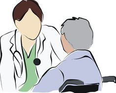 10 Innovative Ways to Improve the Patient Experience - Catalyst surveyed 400 Baby Boomer patients and came up with a list of 10 DOs & DON'Ts  -- new ways for doctors and doctors' office staff to improve the patient experience.