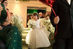 Meu-Dia-D-Casamento-Maria-Eduarda (18)