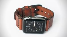 Leather-Apple-Watch-Strap-by-Bexar-1.jpg 1,087×600 像素