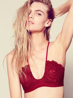 27927c2a9820a The 68 best Lingerie Making   Styles images on Pinterest