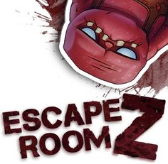 A zombie themed escape room kit that transforms your home into a nail-biting adventure! Just download and print the party kit and you're ready to go.