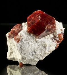 pictures of gems and minerals | Found on irocks.com