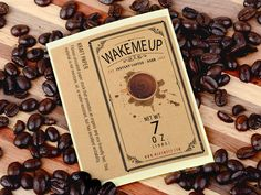 Impress your customers with stunning custom cannabis labels. Choose from our many stocks and finishes to create a stunning and original look. Kona Coffee, Printing Labels, Brown Paper, Custom Labels, Kraft Paper, Earthy, Vibrant Colors, Free Shipping, Coffee Labels