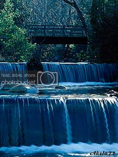 gif photo by AmandaLK- Cool Pictures Of Nature, Nature Photos, Beautiful Pictures, Jesus Pictures, Gif Pictures, Animated Screensavers, Animated Gif, Waterfall Scenery, Optical Illusion Gif