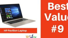 Gaming laptop under 60000 Rupees India - Best Gadgetry Best Bluetooth Headphones, Hp Pavilion Laptop, Best Laptops, Speaker System, Tomato Soup, Speakers, Gaming, Ice Cream, India