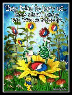 32 Best Grateful Dead Lyrics Images Forever Grateful Grateful