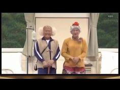 よしもと新喜劇「茂造の安静にしてまショー!」 FULL HD