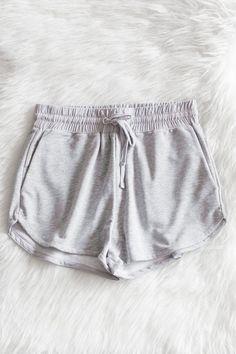 Click for similar shorts