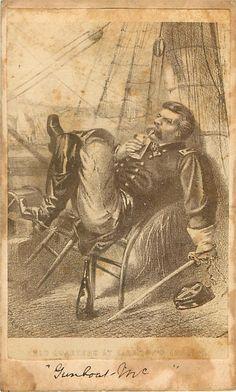 1860s Engraved Propaganda CDV Drunken General McClellan Harrison's Landing VA | eBay American Civil War, American History, Battle Fight, Civil Wars, Social Studies, Painting, Ebay, Art, America Civil War