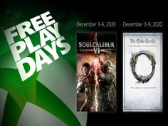 Online Rpg, Win Online, Latest Video Games, Video Game News, Elder Scrolls Tamriel, Xbox News, Bandai Namco Entertainment, Play Day