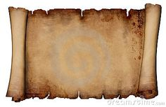 Parchment Paper Aged - Google Search