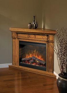 Sleek Heat | Sleek Heat is an online company that sells Dimplex Electric Fireplaces.  Keep checking back for more deals and promotions!