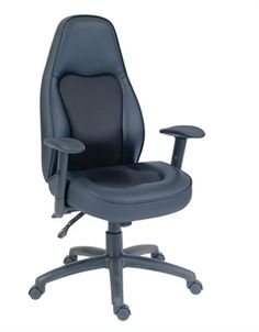 best study chair poppy high cover malaysia 64 leather office chairs images rapide luxury executive operator uk