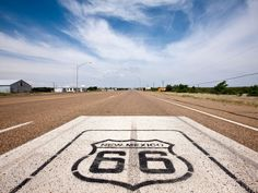 America's Road Trip: Route 66's Most Fascinating Museums | Travel | Smithsonian
