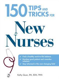 about plants essay nurse