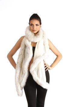 http://www.amazon.co.uk/Ivory-Cashmere-Shawl-With-Trim/dp/B00L7MHAJO/ref=sr_1_99?s=clothing&ie=UTF8&qid=1428039226&sr=1-99