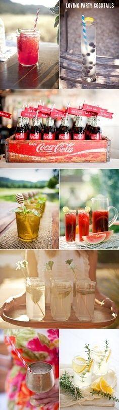 drink drink drink