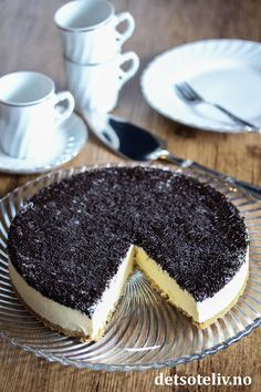 Cheesecake, Food And Drink, Cookies, Baking, Eat, Recipes, Crack Crackers, Cheesecakes, Biscuits