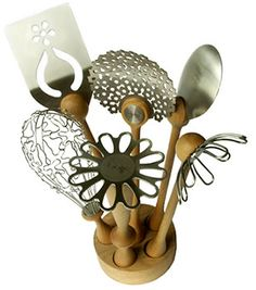 1000 Images About Cooking Utensils And Kitchen Ware On