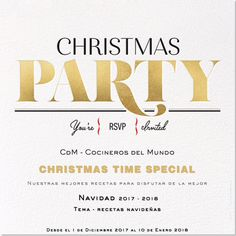 Holiday Parties, Rsvp, Place Cards, Cocktails, Place Card Holders, Party, Movie Posters, Christmas, Hipster Stuff
