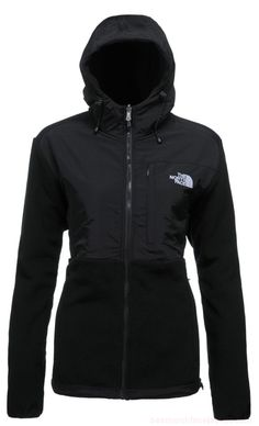 Bestnorthface North Face Womens Denali Fleece Jackets North Face Jackets Outlet