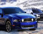 Cursa Iarna 2014 Winter Car, Online Games, Race Cars, Enemies, Vehicles, Action, Motorcycle, Cold, Play