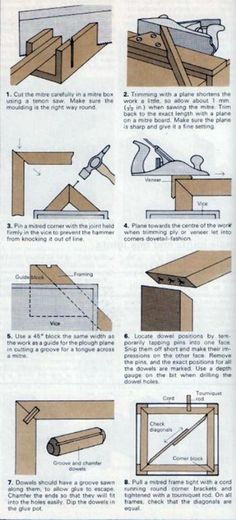 4-ways-to-make-mitre-joints.jpg (348×768)