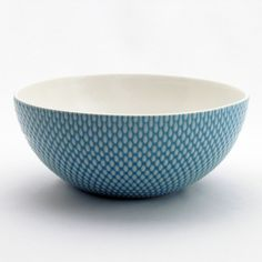 Avi Forman - Ceramics