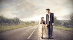 single-parents-long-island-dating