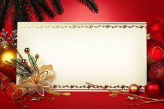 549 Melhores Imagens De Cartões De Natal Em 2019