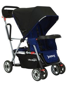 The best strollers for infants - Photo Gallery | #BabyCenter #pinittowinit