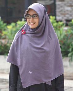 Jual Jilbab Online Syari Silahkan kunjungi web kami : https://jilbabonline.net