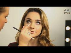 ▶ KATE MIDDLETON: TANYA BURR CELEB STYLE - YouTube