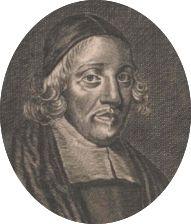 """Adams, Thomas 1583–1653 Datos biográficos AUTOR TRANSCRITO O CITADO EN """"El Tesoro de David"""" DE C. H. SPURGEON Predicador y comentarista inglés. Se sabe poco de su vida, más allá de lo que puede deducirse de las portadas y dedicatorias de sus libros. El poeta inglés Robert Southey (1774-1843) lo etiqueto como: """"el Shakespeare de los puritanos"""", aunque algunos historiadores modernos cuestionan si llego realmente  a formar parte de los puritanos, pese a que su teología era radicalmente…"""