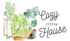 Living Simply: Part 1 - Vintage Trailers · Cozy Little House Christmas Drinks, Christmas Themes, Vintage Trailers, Vintage Campers, Unique Window Treatments, Vintage Jars, Japanese Maple, Decorative Storage, Button Crafts