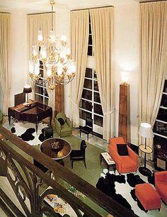 art deco interior design   indoor-architecture-art-deco-interior-design-style-68