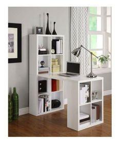 Computer Desks for Home Office #computer #desk #home #office #furniture #storage #workstation #Altra