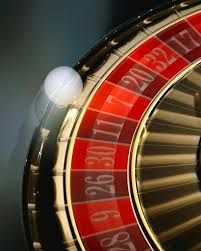 All online casinos offer hundreds of games, such as Blackjack, Roulette, video poker and slots.