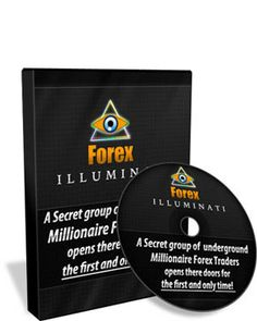 Forex Illuminati -   TOP SECRET Forex Trading Group FINALLY Reveals Their Pushbutton Software… 6 Years Without a Losing Month EVER… Even In The WORST Market Conditions!  http://www.forexreviews24.com/forex-illuminati