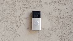 Review: Ring Video Doorbell is a simple smart home accessory that puts security first (Video)