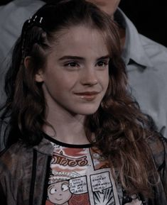 Harmony Harry Potter, Harry Potter Hermione, Harry Potter Pictures, Ginny Weasley, Draco Malfoy, Harry Potter Preferences, Ema Watson, Emma Watson Beautiful, Dramione