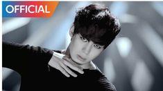 빅스 (VIXX) - Error Lip & Dance Ver. MV